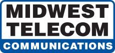 Midwest Telecom Communications